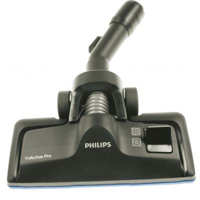 Foto van Philips Combi-zuigmond FC8784/09 300001760041