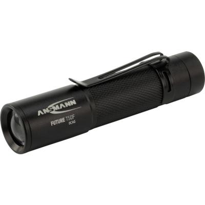 Foto van Ansmann T50F LED Mini-zaklamp