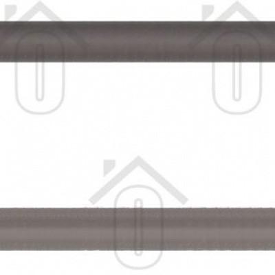 Foto van Bosch Slang Rubber van melkuitloop TK73001, TK76009 00616378