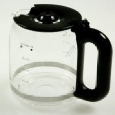 Foto van Russel Hobbs Koffiezetapparaat Koffiekan 213070