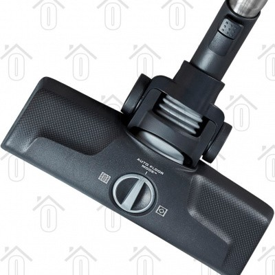Foto van Electrolux Zuigmond Kombi-zuigmond ZE 062 Alle modellen, incl. adapter 9009229718