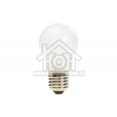 Foto van LG Lamp 40W 240V E27 mat GCP227, GRL218AT, GRP209 6912JB2004L