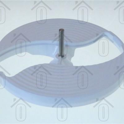Foto van Braun Houder Van snijplaat Combimax 600-650 BR67051145