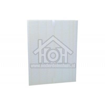 Foto van Electrolux Filter Luchtreiniger EAP300 9001676528
