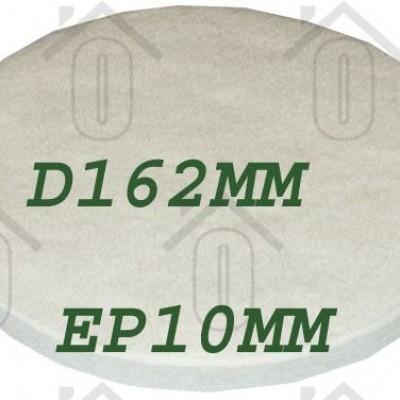 Foto van Dyson Filter Motor filter rond DC08, DC08 Telescope, DC19, DC19 T2, DC20, DC29 91895201