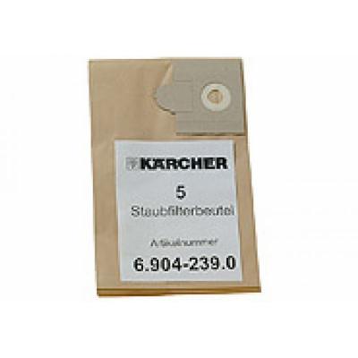 KARCHER 1000