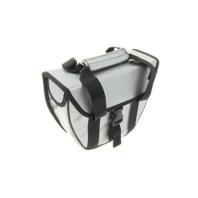 Beck micro zilver 5L