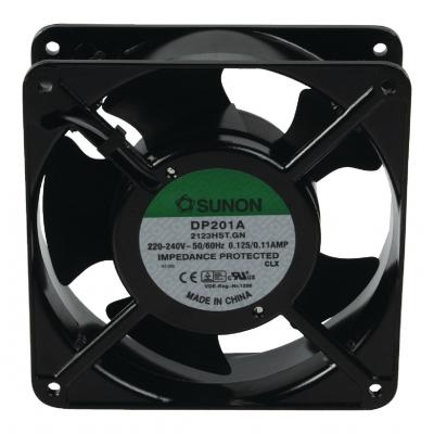 AC ventilator 120mm