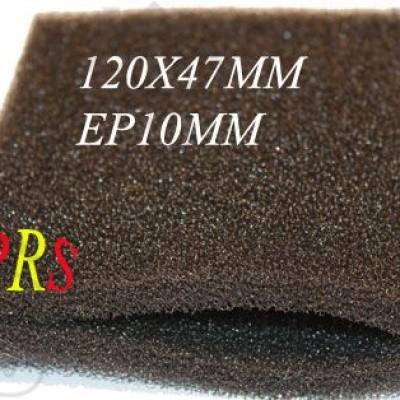 Foto van Karcher Filter Motorfilter A2251, WD2.500M 57315950