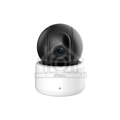 Foto van Imou Beveiligingscamera 1 Megapixel Mini PT Binnen IP Camera Full HD IPC-A12P-IMOU