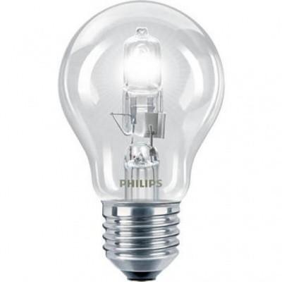 ECO Normaal lamp 28W / E27 Helder