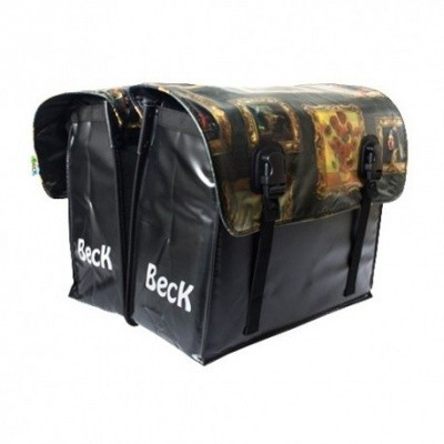 Foto van Beck Classic Paintings 46L
