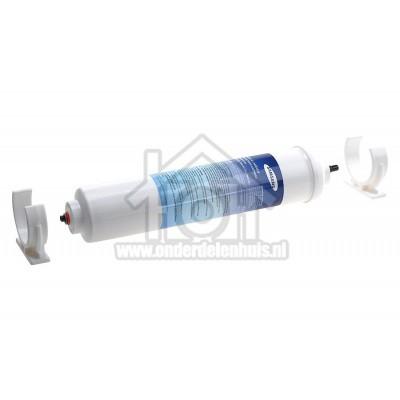 Foto van Samsung Waterfilter Amerikaanse koelkasten EF-9603,RS21DABB1,WSF-100 EF9603