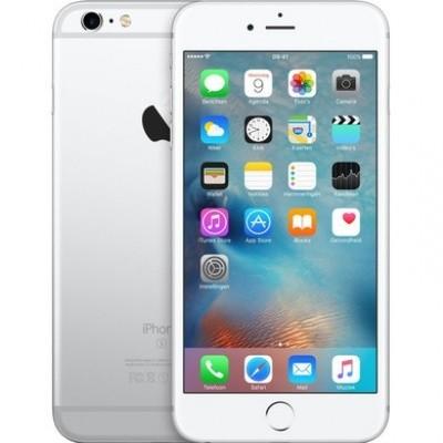 Foto van Apple Iphone 6 16gb