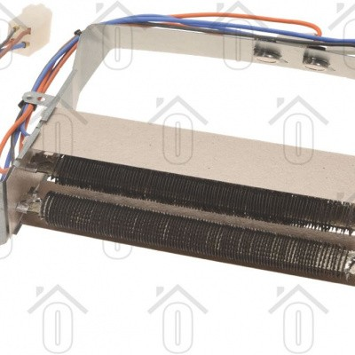 Foto van Indesit Verwarmingselement 2200 W Blokmodel ISA60V, AS60VEX, IS60VEX C00258795