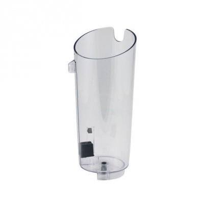 Foto van Waterreservoir Senseo 422225952941