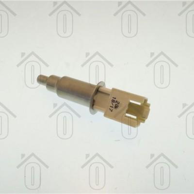 Foto van Indesit Sensor NTC voeler CAWD125, CAWD129 C00290251