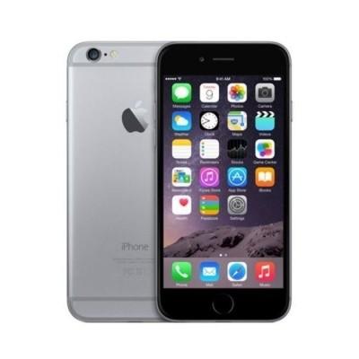 Foto van Apple Iphone 6 64gb