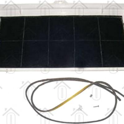 Foto van Bosch Filter koolstof diverse modellen 00460478