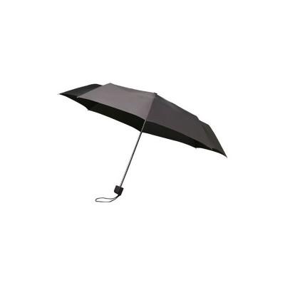 Foto van Opvouwbare paraplu donkergrijs