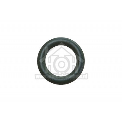 Foto van DeLonghi Afdichtingsrubber O-ring van koppeling ECAM23450S, ECAM26455M 5313211011