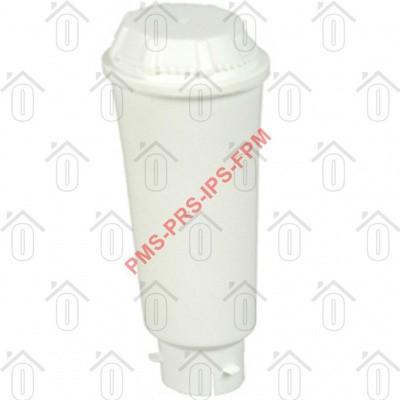 Foto van Tefal Waterfilter Claris aquafilter XH5001 BR301 XH500110