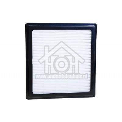 Foto van Nilfisk Filter Hepa filter H12 Power series 1470432500