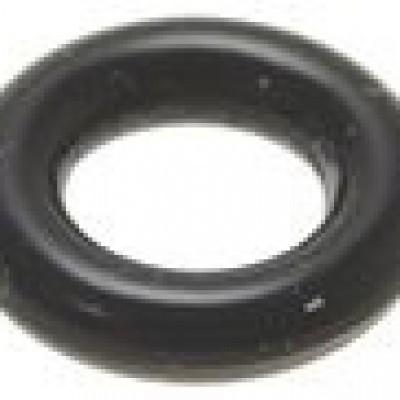Foto van DeLonghi Afdichtingsrubber O-ring van boiler DM=3,85mm T=2 EC710, ESAM5400 5313217701