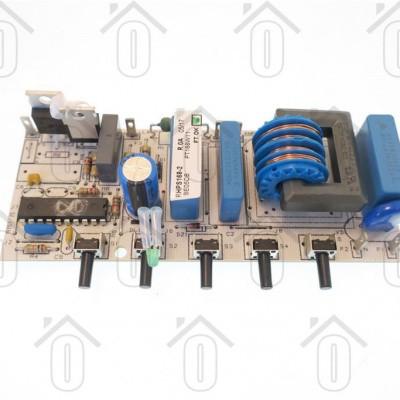 Foto van Ariston-Blue Air Module Bedieningsmodule HB90, HB60P, HSD92I C00109901