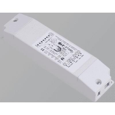 Foto van QL-T Halogeen trafo 105Watt Sensor & Push QLT touch PTS105