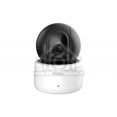 Foto van Imou Beveiligingscamera 2 Megapixel Mini PT Binnen IP Camera Full HD IPC-A22P-IMOU