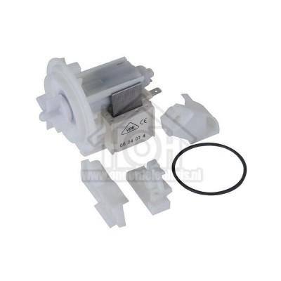 Pomp wasmachine 50218959000