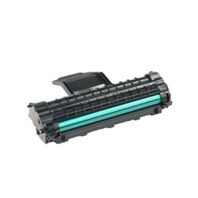 Samsung toner ML- 1640 ( 1082S ) Black
