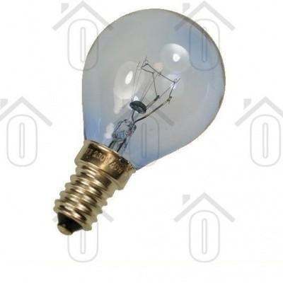 Foto van LG Lamp Blauw GRL217, GWB227, GWP227 6912JB2008A