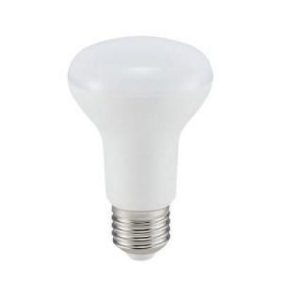 Foto van LED Reflector R63 8=75W E27