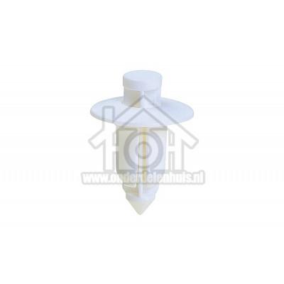 Foto van Dometic Plug Bevestigingsplug bovenkap FJ1100, B2200 386016008