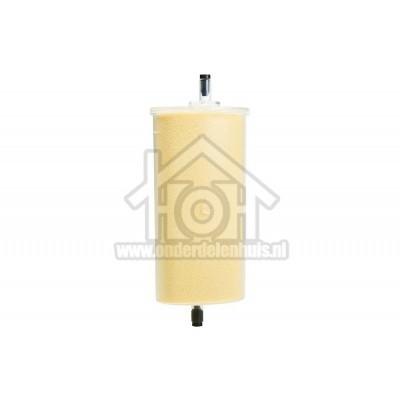 Foto van DeLonghi Filter Voor luchtreiniger PACWE110ECO, PACWE125, PACWE130, PACWE120HP 5515110251