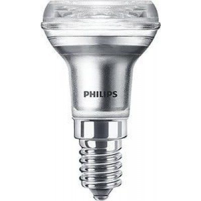 Philips CorePro R39 1,8W-30W 827 E14