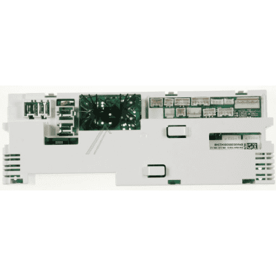 Foto van Bosch Koffiezetapparaat Stuurmodule TES51523RW, 11006484