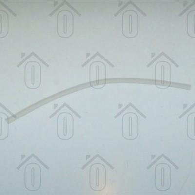 Foto van Bosch Slang Rubber, 20cm TCC78K750, TK76K572 00647531