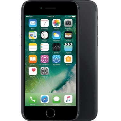 Foto van Apple Iphone 7 32gb