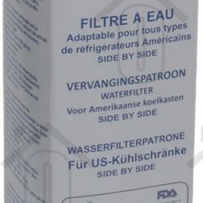 Foto van LG Waterfilter Waterfilter extern P209XTJ 5231JA2012B