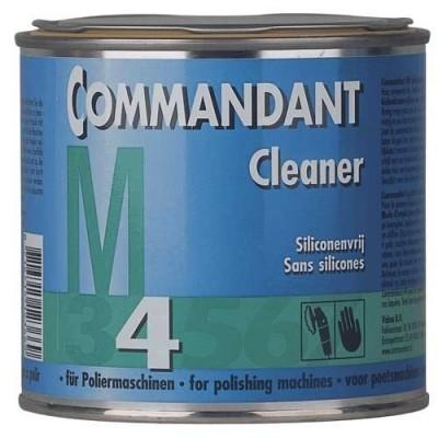 Foto van Commandant Cleaner M4 500gr