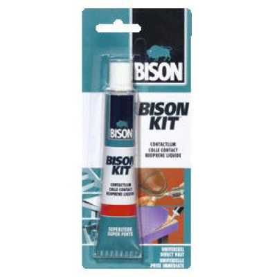 Foto van Bison Kit 100mL