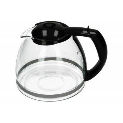 Bosch/siemens koffiekan 00646860