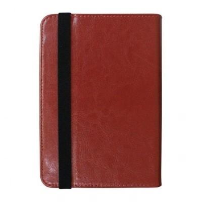 Foto van Tablet Case Universal 6
