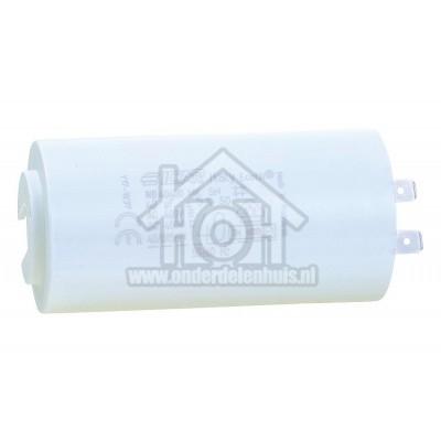 Foto van Karcher Condensator 40 uF K720, K750, K591 66612980
