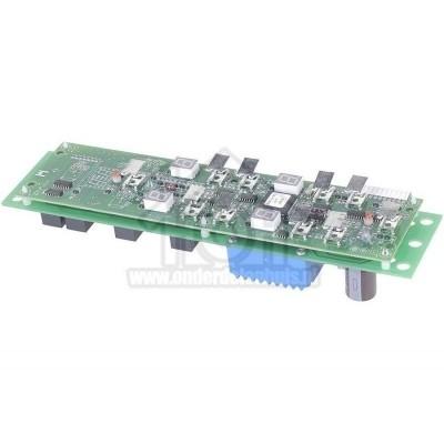 Module 88010891