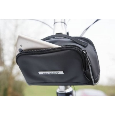 Foto van New Looxs Sports Handlebar Bag Small