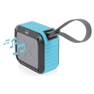 Foto van Outdoor bleutooth speaker